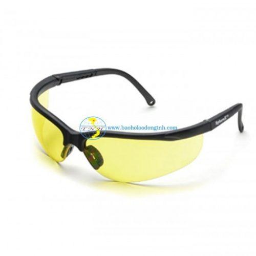 Kính Mỹ Elvex - Spherex SG 32A ( SG 18A-AF ) mắt vàng, tăng độ sáng